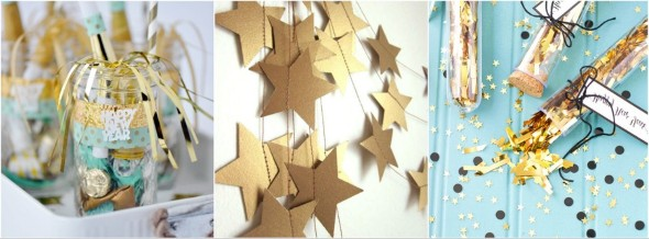 decoracao-simples-e-barata-para-o-ano-novo-012