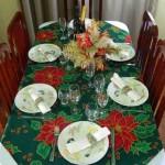 dicas-para-enfeitar-a-mesa-de-natal-001