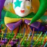 decorar-lojas-para-carnaval-001