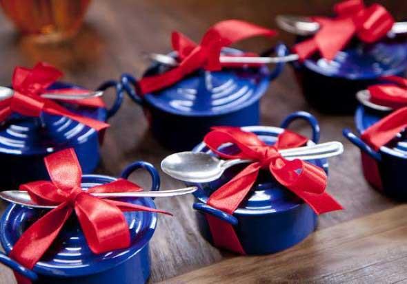 Ideias para servir comida em festa infantil 011