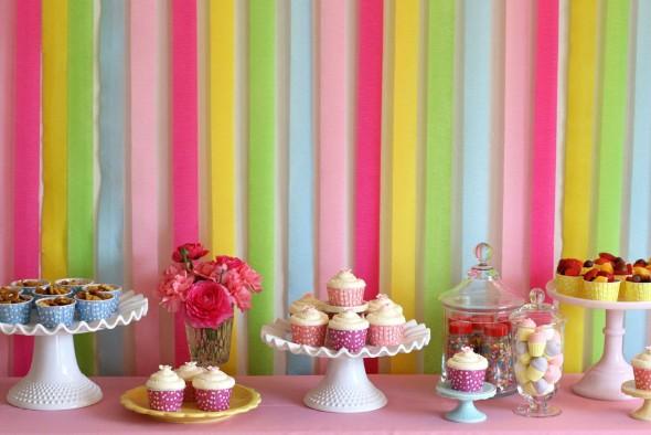 Ideias para servir comida em festa infantil 015