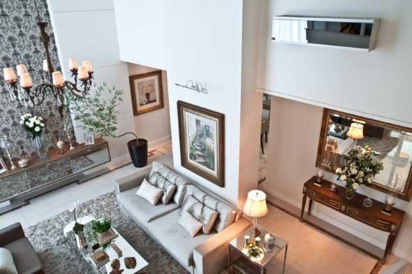 Lustre Para A Sala De Estar ~ vasta opção de lustres para sala de estar disponíveis em lojas de