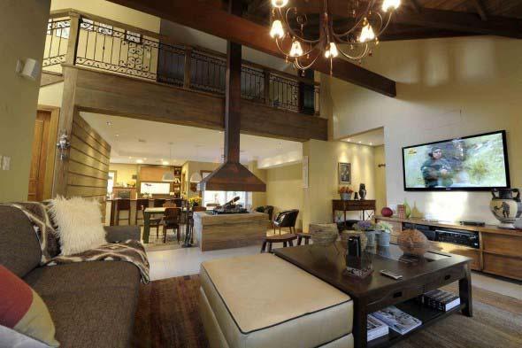 Lustre Para A Sala De Estar ~  de lustres para sua sala de estar, e que garanta charme, beleza e