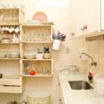 Caixotes de feira na cozinha 004