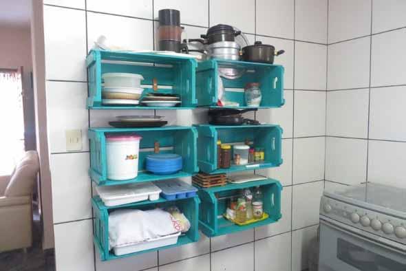 Caixotes de feira na cozinha 008
