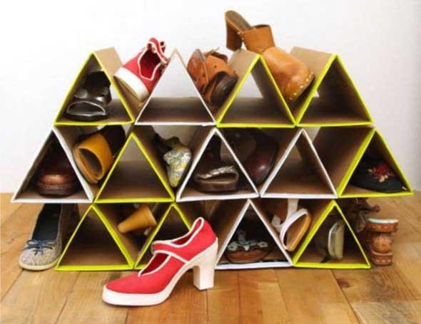 DIY - Como montar uma sapateira em casa 001
