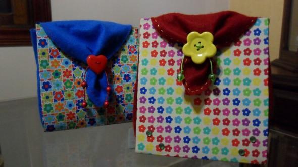Enfeites artesanais para o Dia das Mães 003
