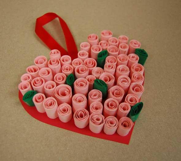 Enfeites artesanais para o Dia das Mães 004