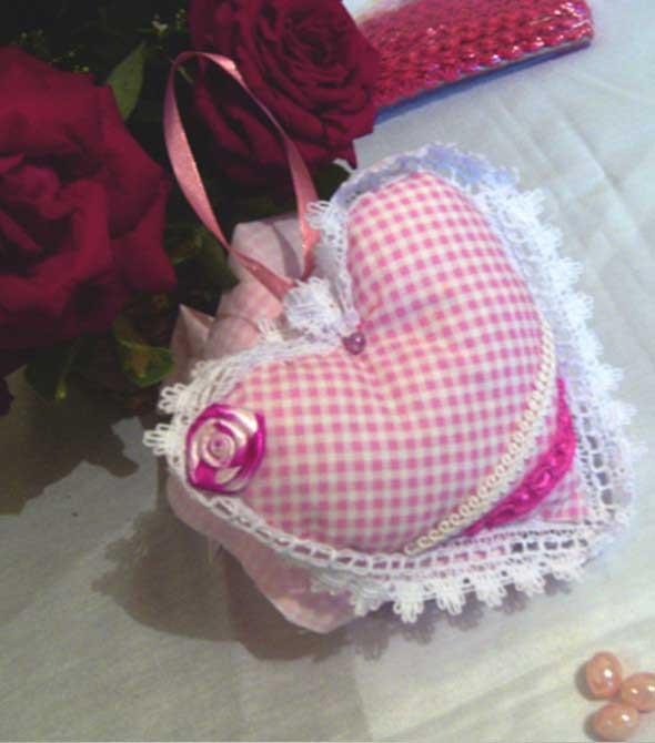 Enfeites artesanais para o Dia das Mães 016