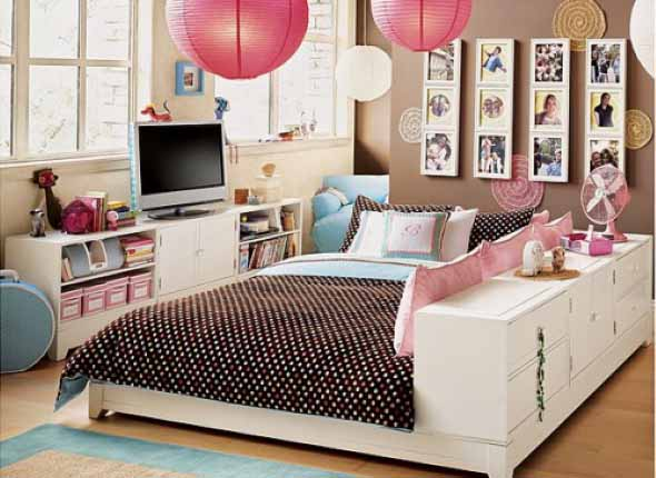 Decorar quarto de adolescentes 014