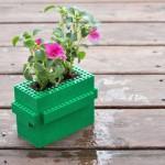 Decore sua casa com brinquedos de montar 003