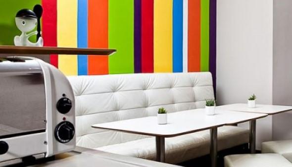 Banco Na Sala De Jantar ~ Dicas para usar bancos na sala de jantar