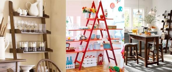 Mobiliário criativo e artesanal 017
