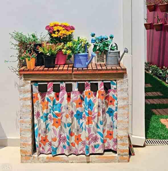 Como usar estampas na decoração de casa 012