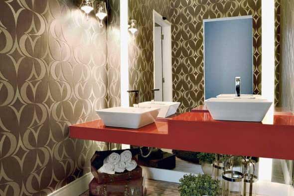 Como usar estampas na decoração de casa 018