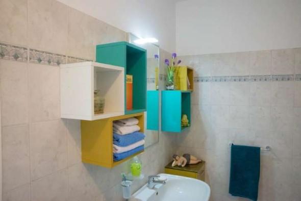 deixar o banheiro com mais cor 005