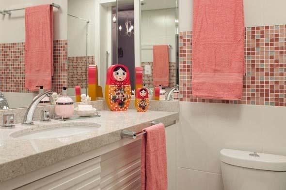 deixar o banheiro com mais cor 015