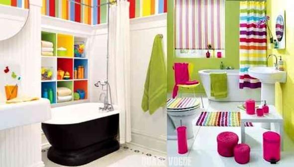 deixar o banheiro com mais cor 022