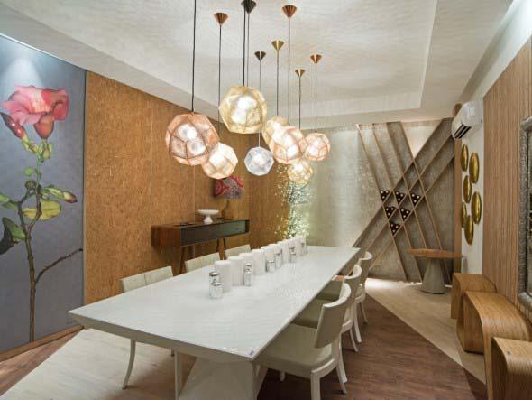 Como decorar paredes e pisos com cortiça 017