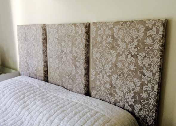 DIY - Cabeceiras de cama para fazer em casa 003