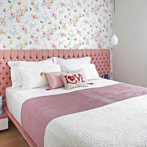 DIY - Cabeceiras de cama para fazer em casa 004