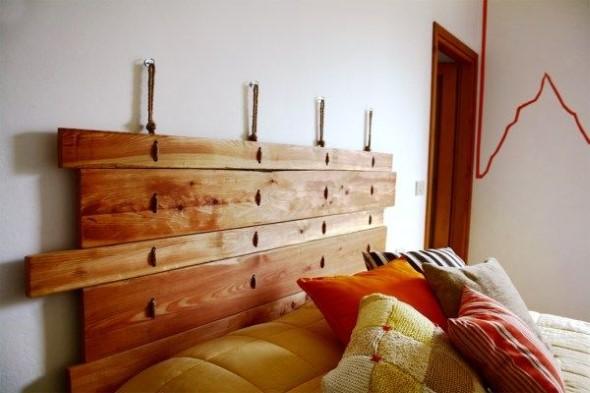 DIY - Cabeceiras de cama para fazer em casa 006