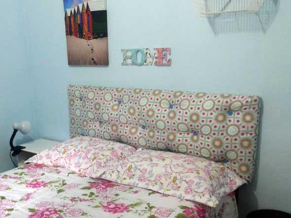 DIY - Cabeceiras de cama para fazer em casa 013