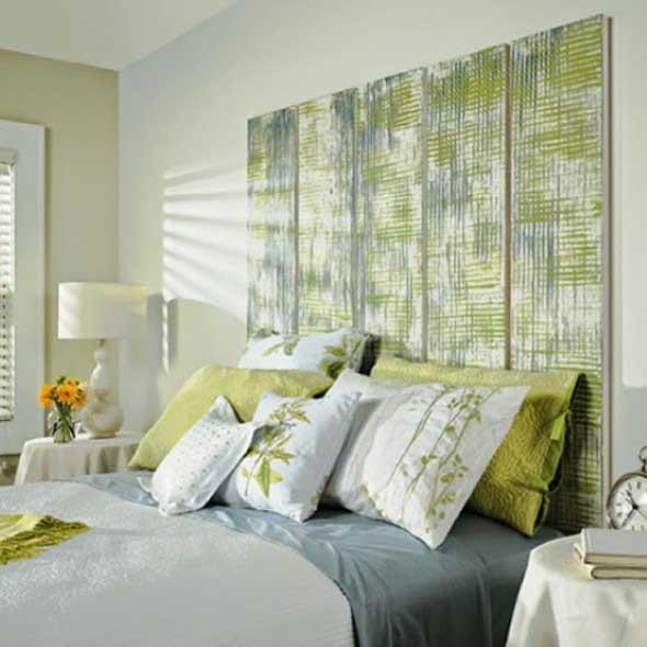 DIY - Cabeceiras de cama para fazer em casa 014