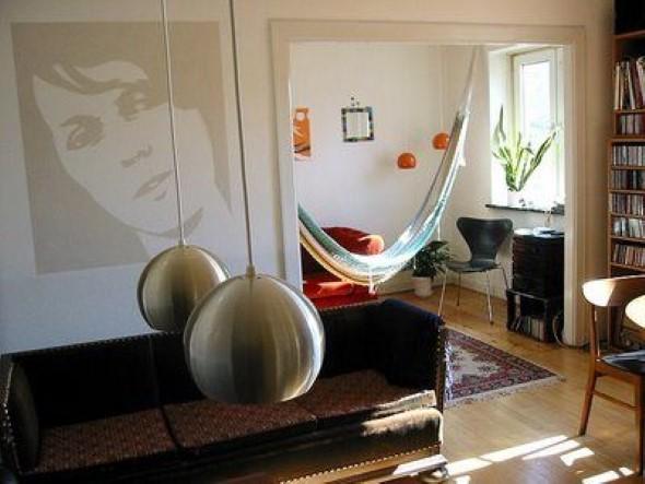 Dicas para usar redes dentro de casa 015