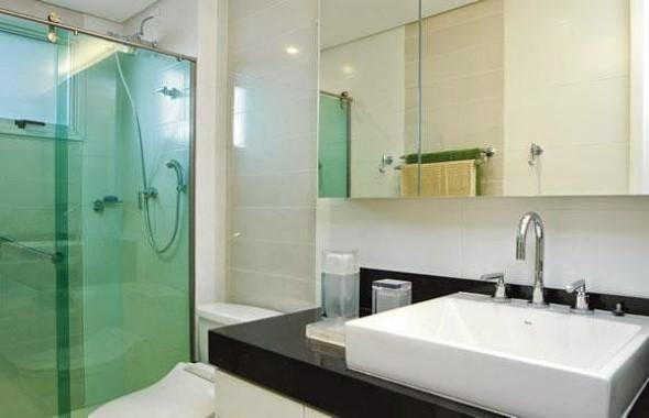 Dicas para remover odor do banheiro 001