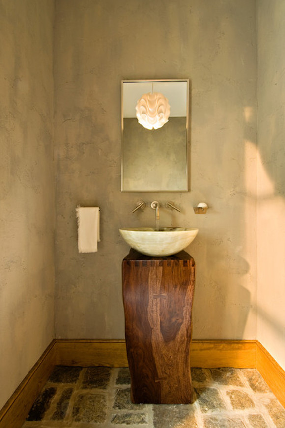 lavabo decorado 4