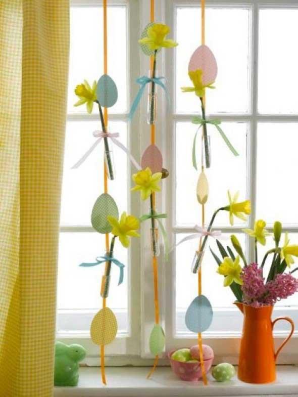 Dicas de decoração DIY para páscoa 010
