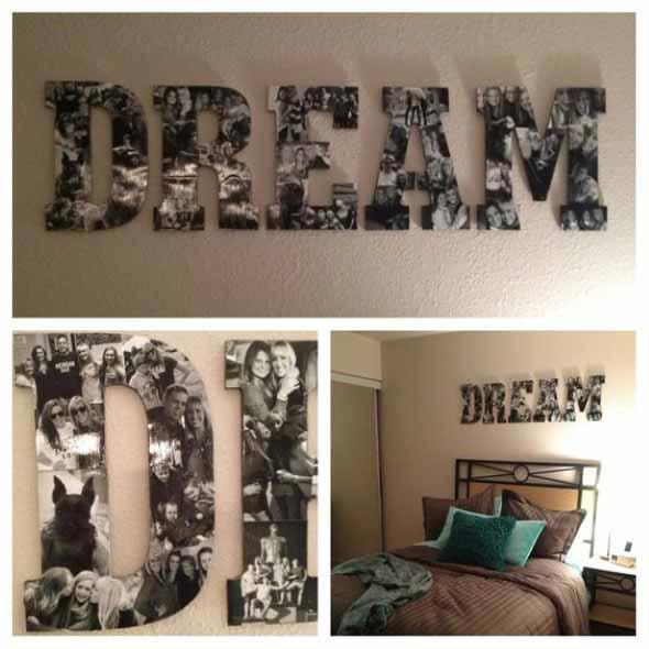 Usar fotografias para decorar paredes 013