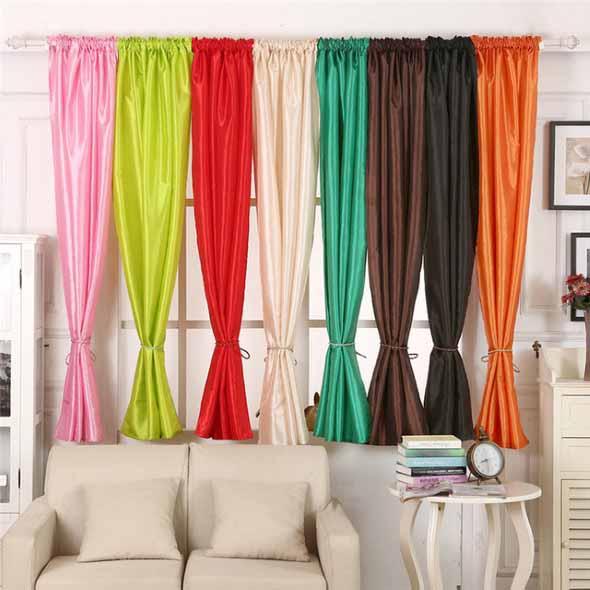Decorar ambientes com as cores do arco-íris 002