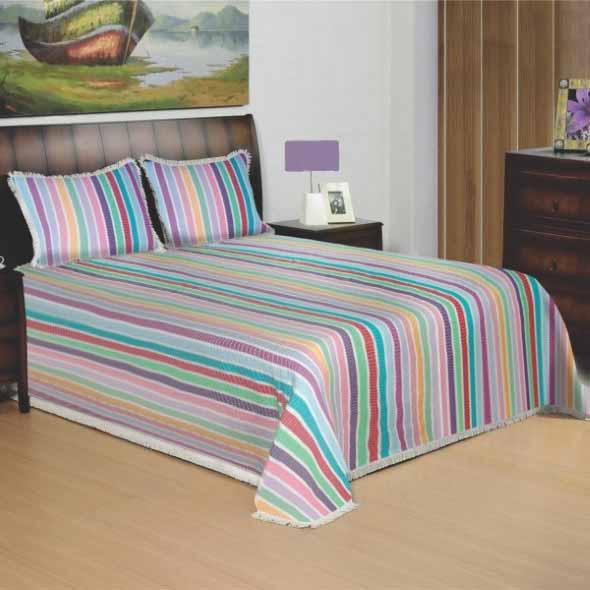 Decorar ambientes com as cores do arco-íris 017