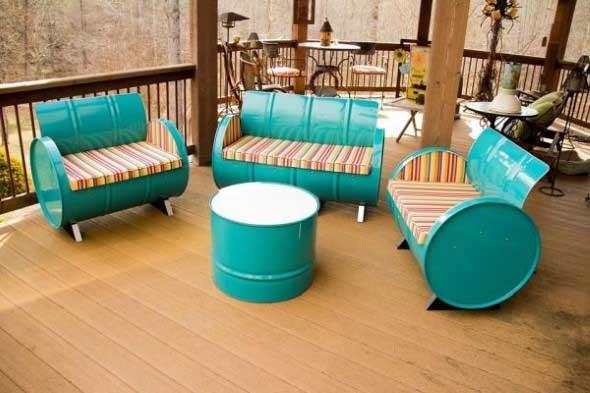 Como fazer móveis DIY em casa 001