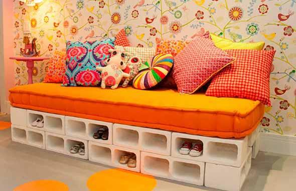 Como fazer móveis DIY em casa 002