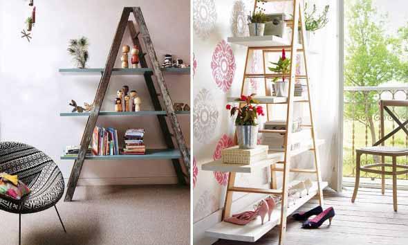 Como fazer móveis DIY em casa 009