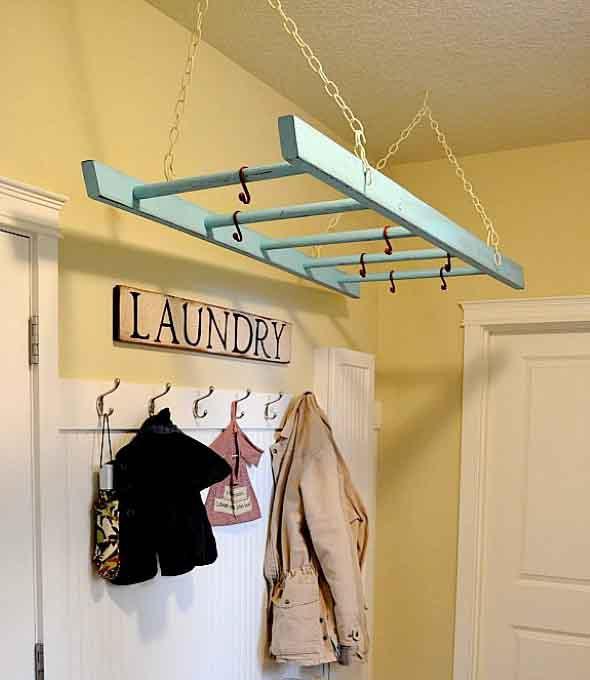 Como fazer móveis DIY em casa 010