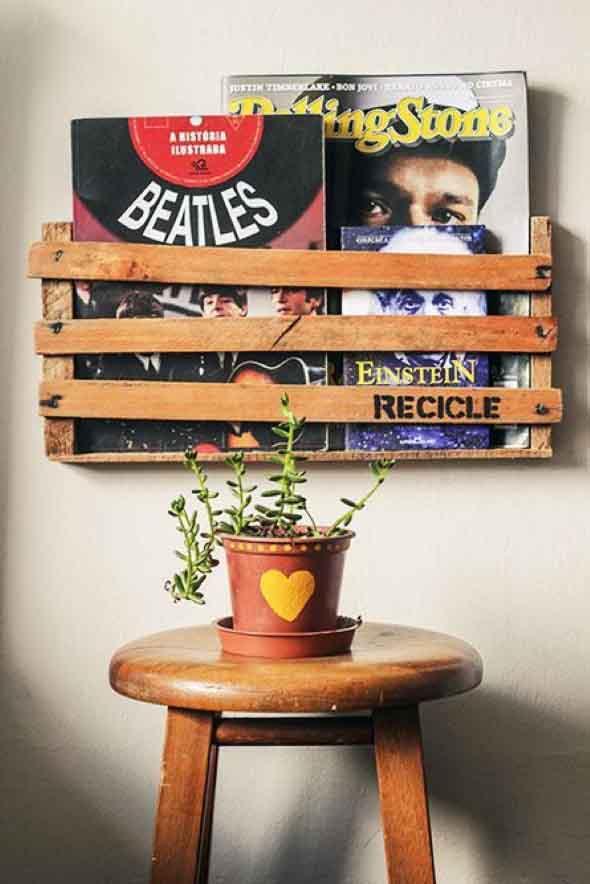 Como fazer móveis DIY em casa 013
