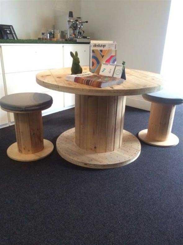 Como fazer móveis DIY em casa 014
