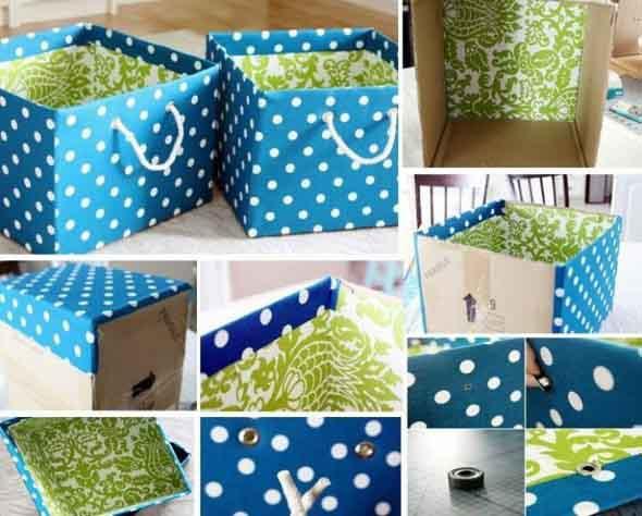 Como fazer móveis DIY em casa 015