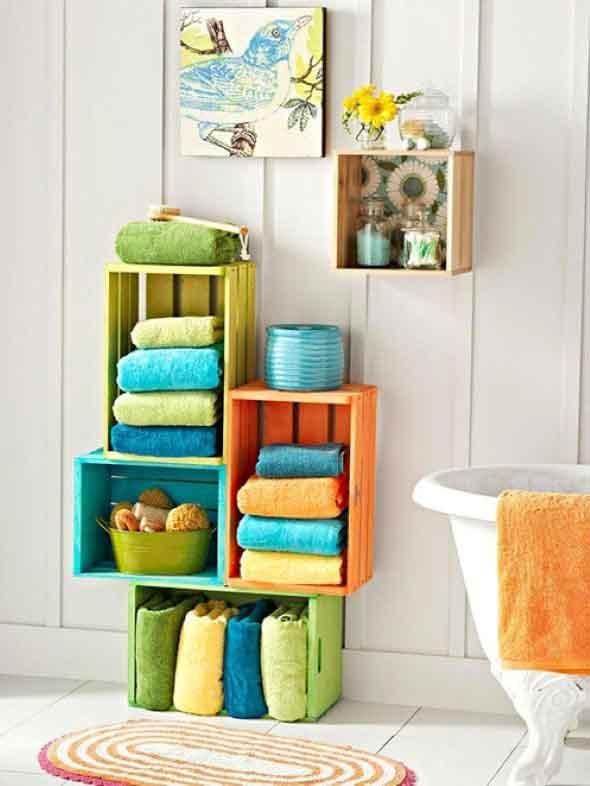 Como fazer móveis DIY em casa 018