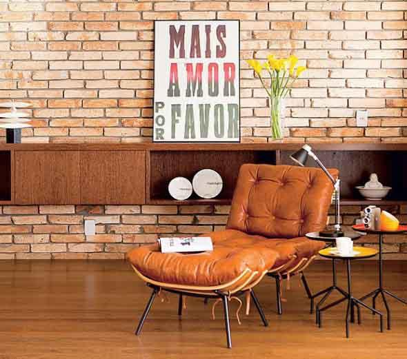Decore sua casa com letreiros 014