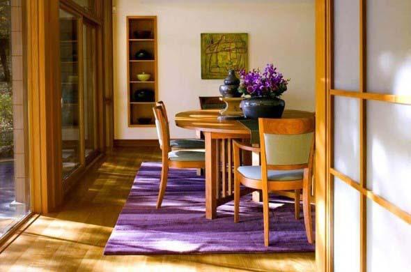 Ultra violeta na decoração 003
