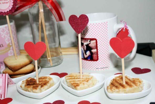Ideias com corações Dia dos Namorados 003