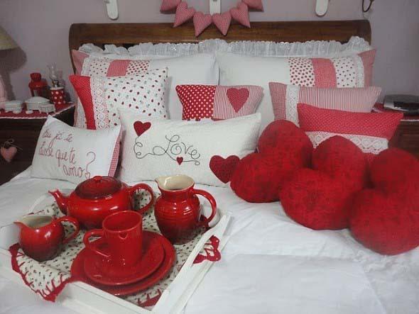Ideias com corações Dia dos Namorados 006