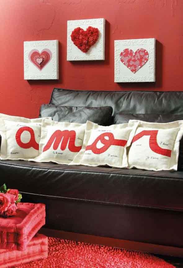 Ideias com corações Dia dos Namorados 010