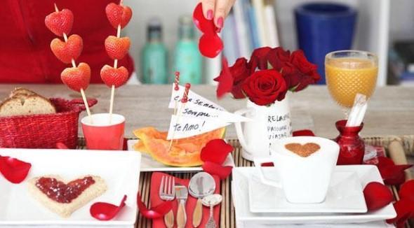 Ideias com corações Dia dos Namorados 013