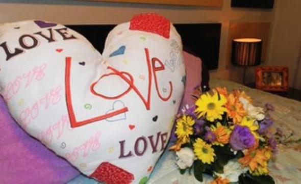 Ideias com corações Dia dos Namorados 014